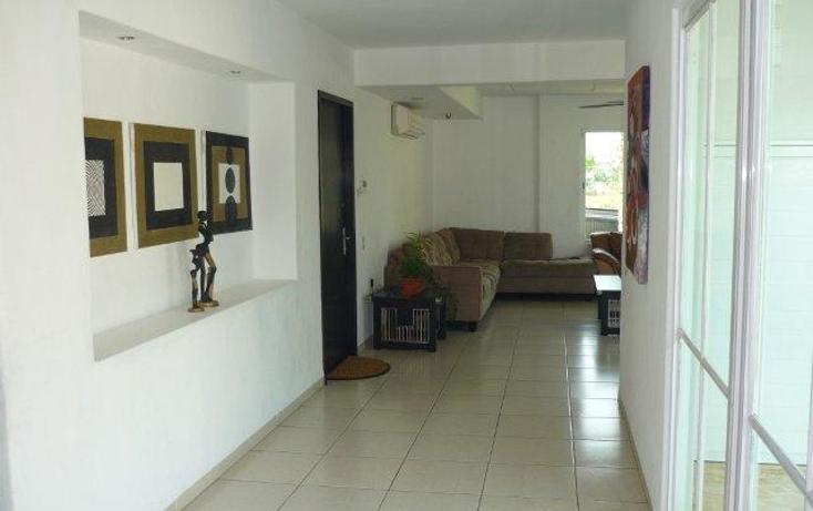 Foto de casa en venta en  , rincon del conchal, alvarado, veracruz de ignacio de la llave, 1732156 No. 13