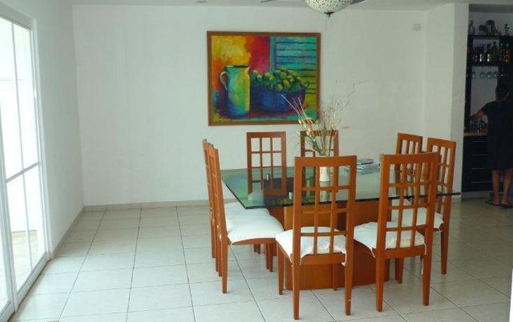Foto de casa en venta en  , rincon del conchal, alvarado, veracruz de ignacio de la llave, 1732156 No. 14