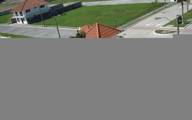 Foto de terreno habitacional en venta en  , rincon del conchal, alvarado, veracruz de ignacio de la llave, 1743125 No. 02