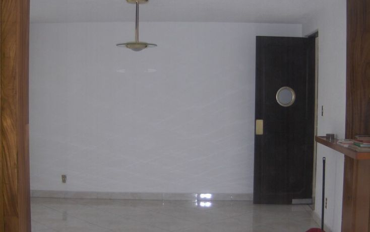 Foto de casa en renta en rincón del convento 117, aldama, xochimilco, df, 1938939 no 01