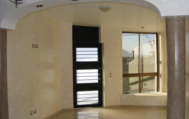 Foto de local en venta en  , rincón del country, guadalupe, nuevo león, 1405725 No. 01