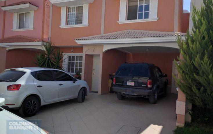 Foto de casa en venta en rincon del desierto, paseo de las dunas 280, california, torreón, coahuila de zaragoza, 2035760 no 01