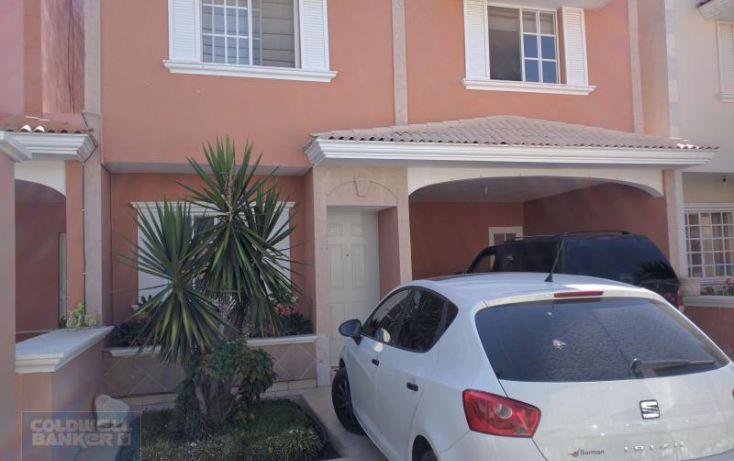 Foto de casa en venta en rincon del desierto, paseo de las dunas 280, california, torreón, coahuila de zaragoza, 2035760 no 02
