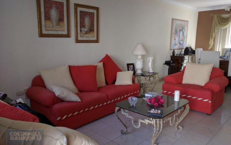 Foto de casa en venta en rincon del desierto, paseo de las dunas 280, california, torreón, coahuila de zaragoza, 2035760 no 03