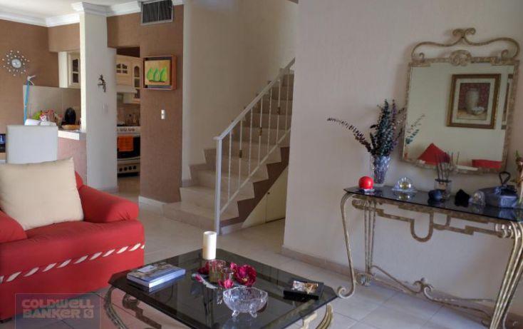 Foto de casa en venta en rincon del desierto, paseo de las dunas 280, california, torreón, coahuila de zaragoza, 2035760 no 04