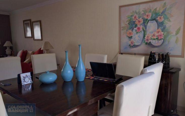 Foto de casa en venta en rincon del desierto, paseo de las dunas 280, california, torreón, coahuila de zaragoza, 2035760 no 05