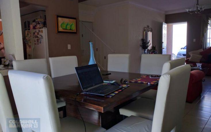 Foto de casa en venta en rincon del desierto, paseo de las dunas 280, california, torreón, coahuila de zaragoza, 2035760 no 06