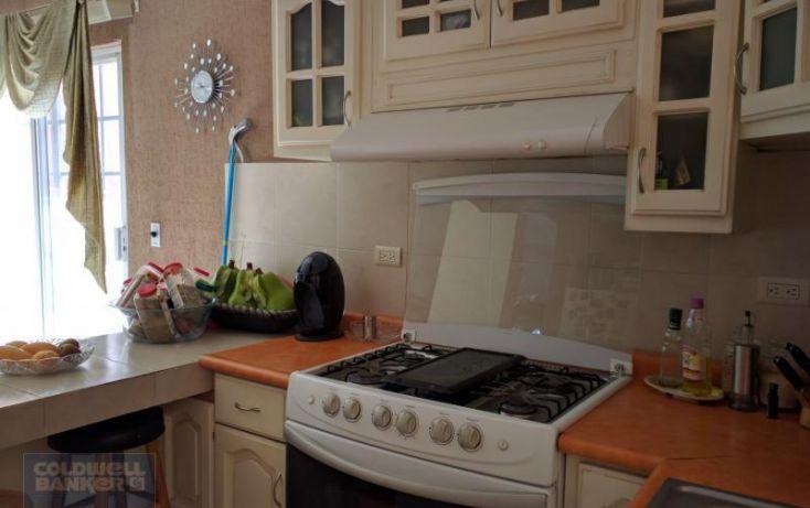Foto de casa en venta en rincon del desierto, paseo de las dunas 280, california, torreón, coahuila de zaragoza, 2035760 no 08