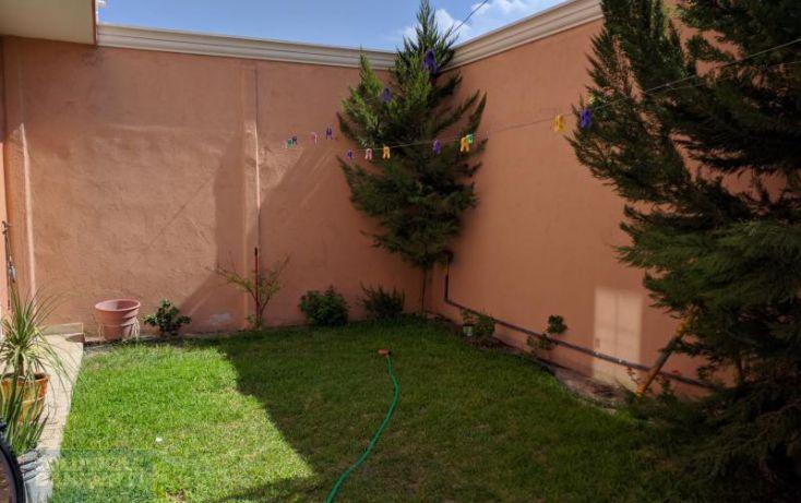 Foto de casa en venta en rincon del desierto, paseo de las dunas 280, california, torreón, coahuila de zaragoza, 2035760 no 15