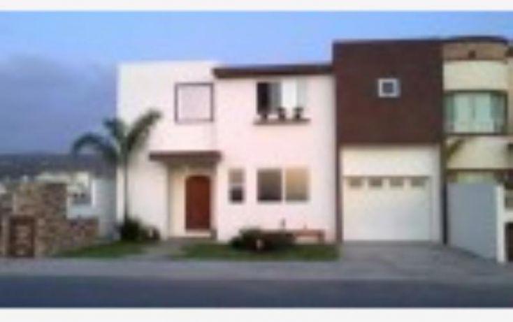 Foto de casa en venta en rincon del mar, costa azul, ensenada, baja california norte, 2045846 no 02