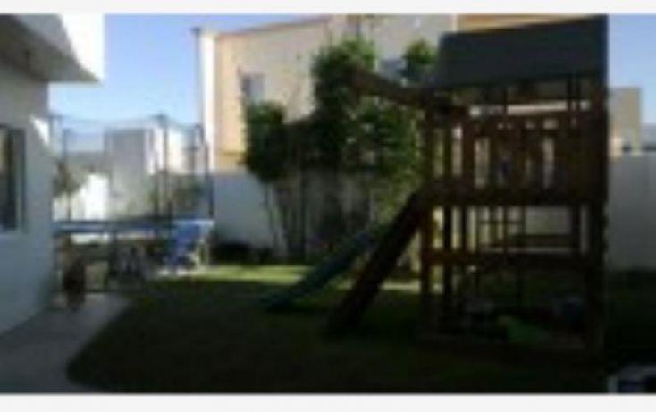 Foto de casa en venta en rincon del mar, costa azul, ensenada, baja california norte, 2045846 no 06