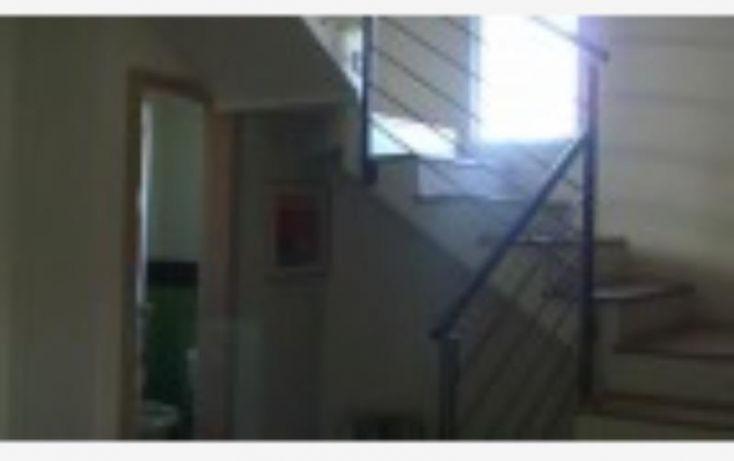 Foto de casa en venta en rincon del mar, costa azul, ensenada, baja california norte, 2045846 no 08