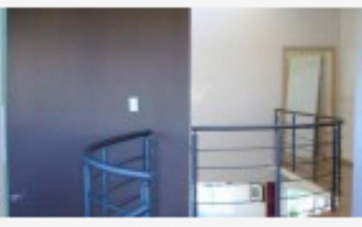 Foto de casa en venta en rincon del mar, costa azul, ensenada, baja california norte, 2045846 no 10