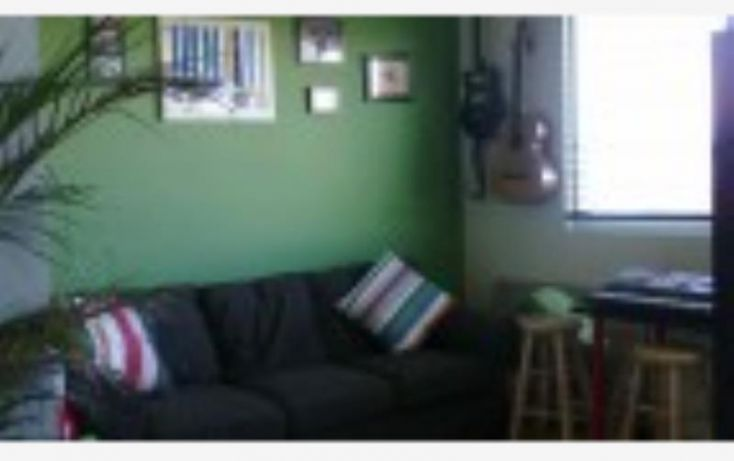 Foto de casa en venta en rincon del mar, costa azul, ensenada, baja california norte, 2045846 no 13