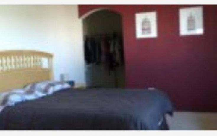 Foto de casa en venta en rincon del mar, costa azul, ensenada, baja california norte, 2045846 no 17