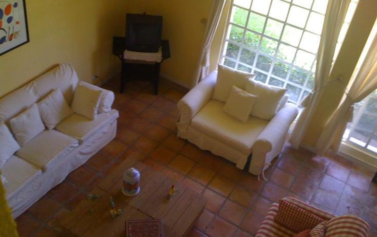 Foto de casa en venta en  , rincón del montero, parras, coahuila de zaragoza, 1426589 No. 04