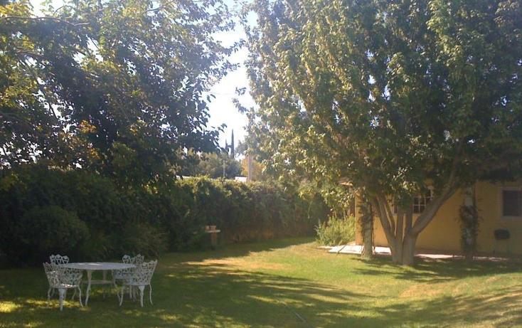 Foto de casa en venta en  , rincón del montero, parras, coahuila de zaragoza, 1426589 No. 05