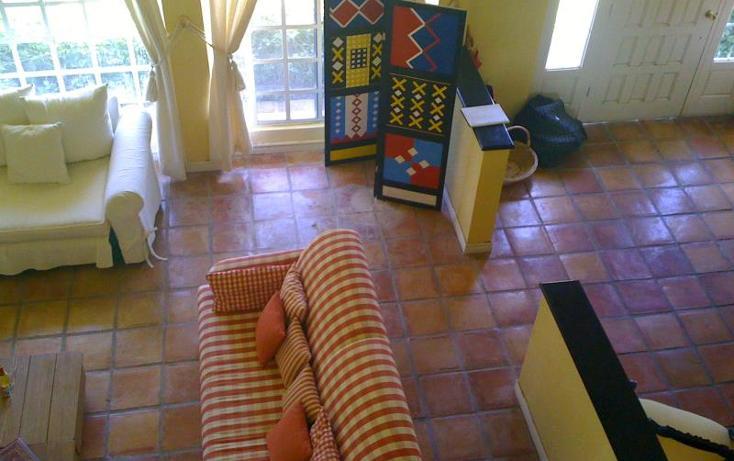 Foto de casa en venta en  , rincón del montero, parras, coahuila de zaragoza, 1426589 No. 06