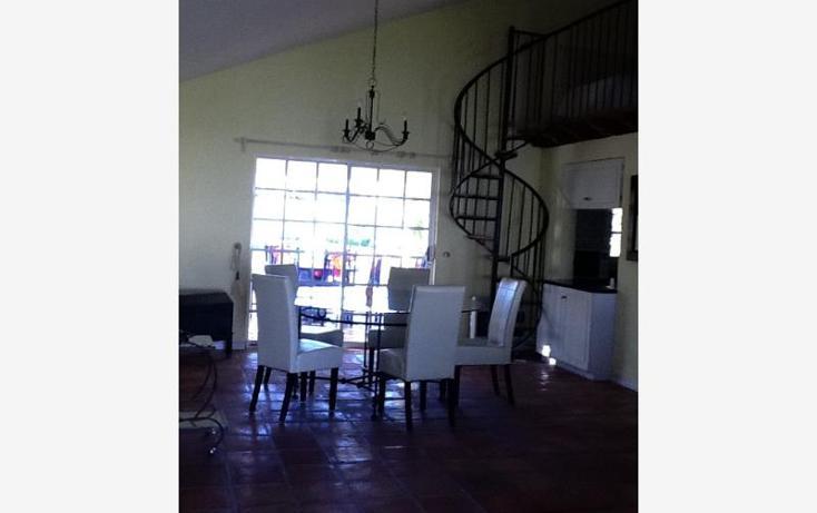Foto de casa en venta en  , rincón del montero, parras, coahuila de zaragoza, 1426589 No. 07