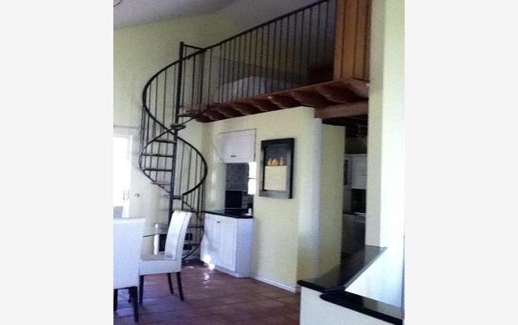 Foto de casa en venta en  , rincón del montero, parras, coahuila de zaragoza, 1426589 No. 08