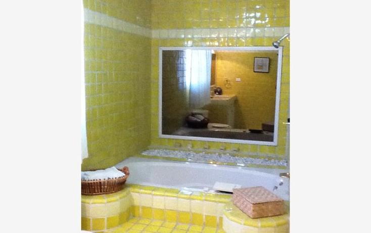 Foto de casa en venta en  , rincón del montero, parras, coahuila de zaragoza, 1426589 No. 09