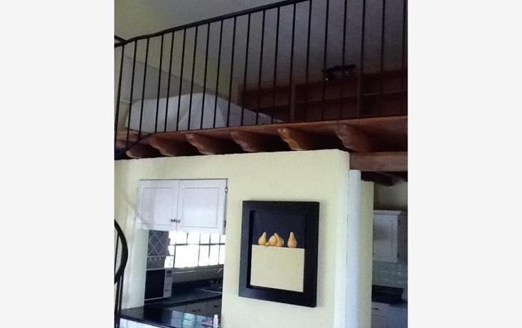 Foto de casa en venta en  , rincón del montero, parras, coahuila de zaragoza, 1426589 No. 10