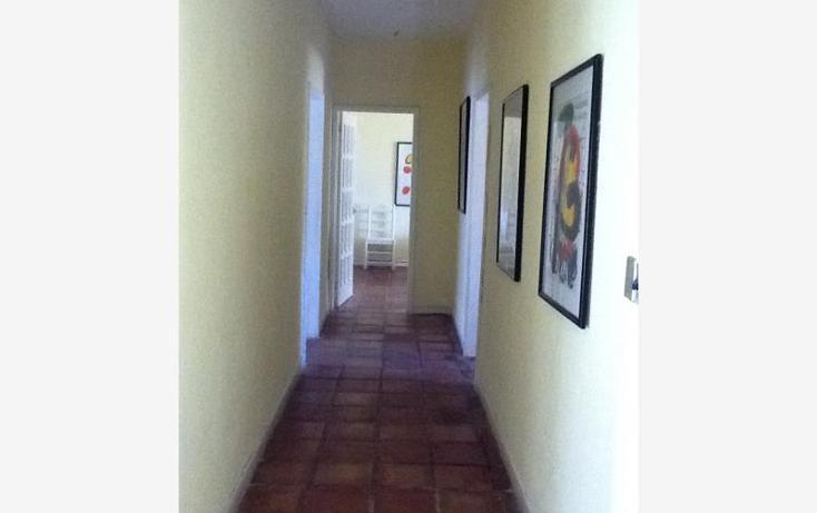 Foto de casa en venta en  , rincón del montero, parras, coahuila de zaragoza, 1426589 No. 12