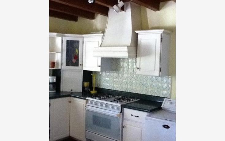 Foto de casa en venta en  , rincón del montero, parras, coahuila de zaragoza, 1426589 No. 13