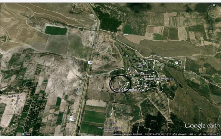 Foto de casa en venta en  , rincón del montero, parras, coahuila de zaragoza, 1426589 No. 15