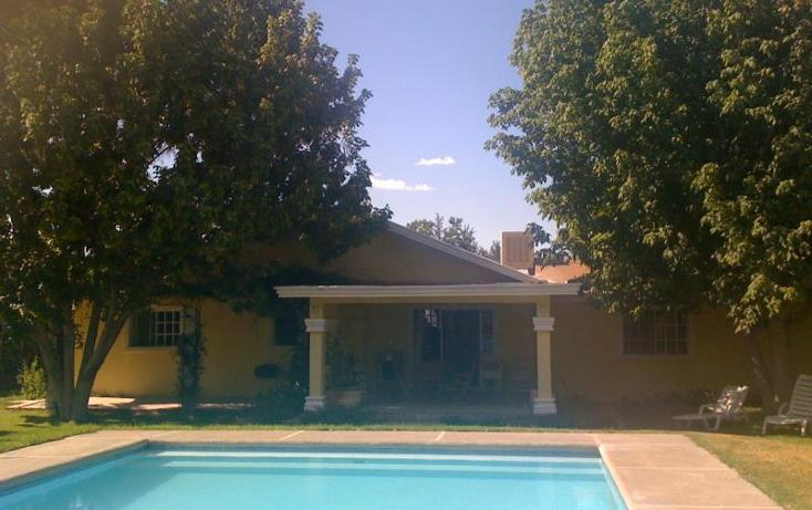Foto de casa en venta en  , rincón del montero, parras, coahuila de zaragoza, 1426589 No. 18