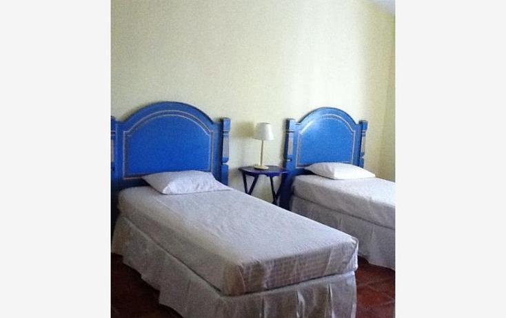 Foto de casa en venta en  , rincón del montero, parras, coahuila de zaragoza, 1426589 No. 19