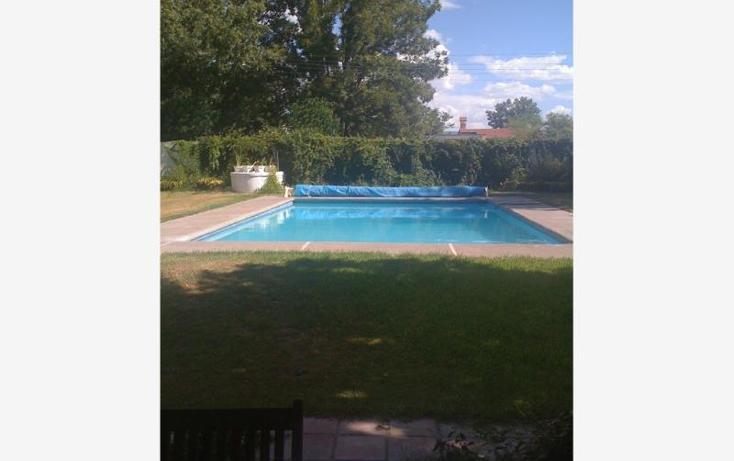 Foto de casa en venta en  , rincón del montero, parras, coahuila de zaragoza, 1426589 No. 20
