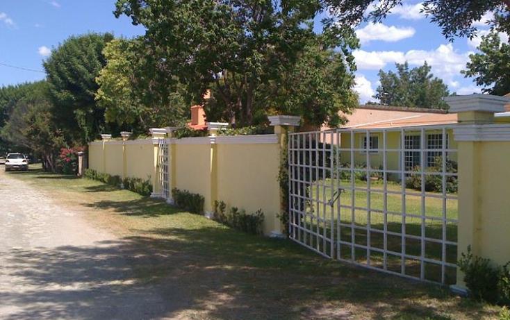 Foto de casa en venta en  , rincón del montero, parras, coahuila de zaragoza, 1426589 No. 24