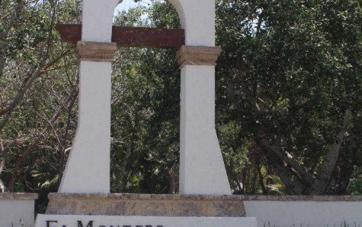 Foto de terreno habitacional en venta en, rincón del montero, parras, coahuila de zaragoza, 1857646 no 01