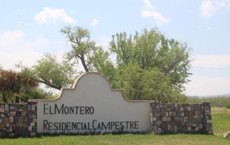 Foto de terreno habitacional en venta en, rincón del montero, parras, coahuila de zaragoza, 1857646 no 03