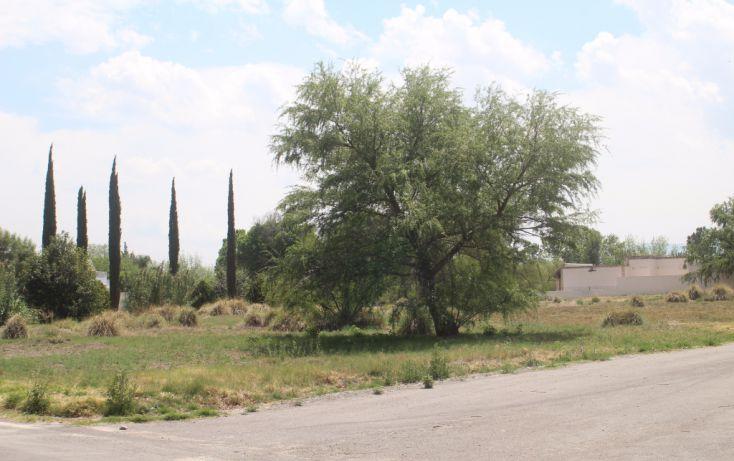 Foto de terreno habitacional en venta en, rincón del montero, parras, coahuila de zaragoza, 1857646 no 04