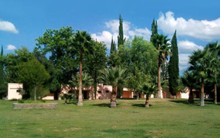 Foto de terreno habitacional en venta en  , rincón del montero, parras, coahuila de zaragoza, 1984726 No. 04