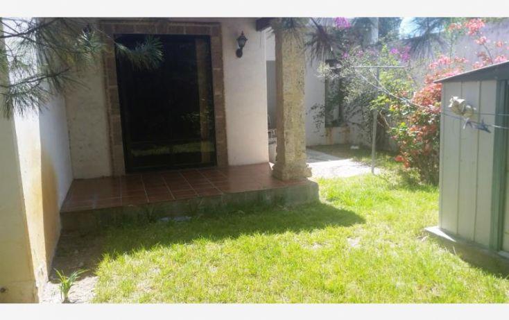 Foto de casa en venta en, rincón del montero, parras, coahuila de zaragoza, 983137 no 01