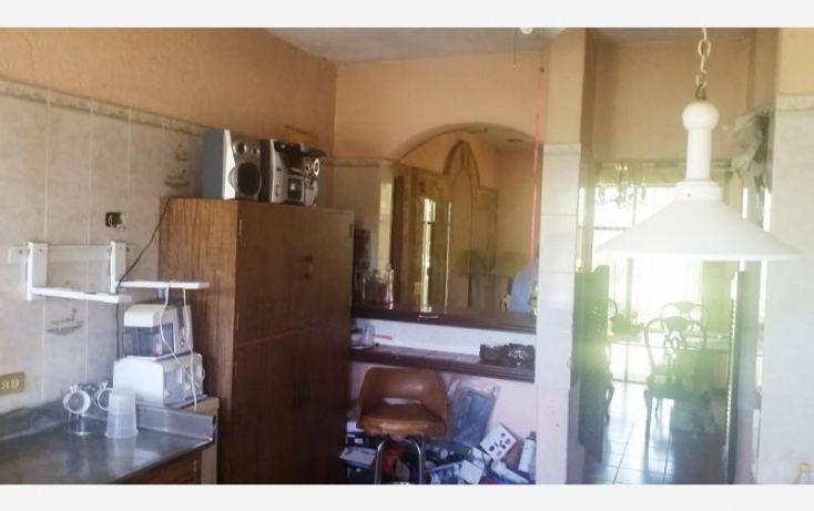 Foto de casa en venta en, rincón del montero, parras, coahuila de zaragoza, 983137 no 03