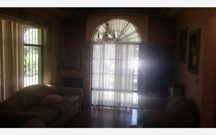 Foto de casa en venta en, rincón del montero, parras, coahuila de zaragoza, 983137 no 04