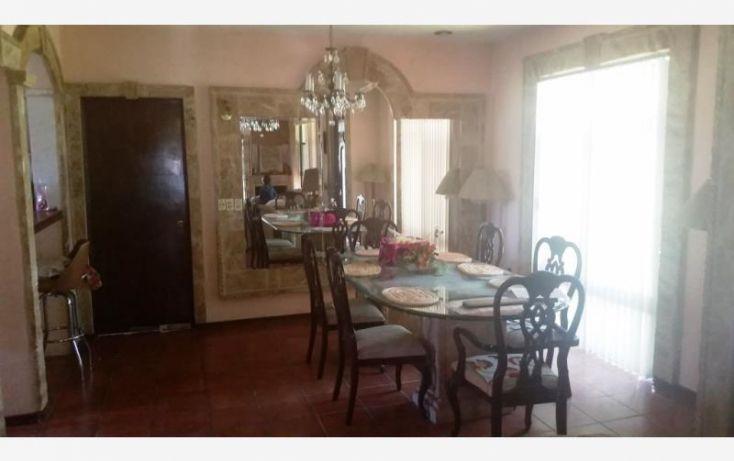 Foto de casa en venta en, rincón del montero, parras, coahuila de zaragoza, 983137 no 05