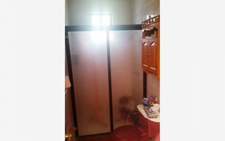 Foto de casa en venta en, rincón del montero, parras, coahuila de zaragoza, 983137 no 06