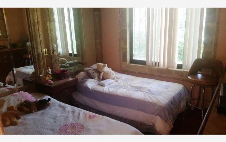 Foto de casa en venta en, rincón del montero, parras, coahuila de zaragoza, 983137 no 07