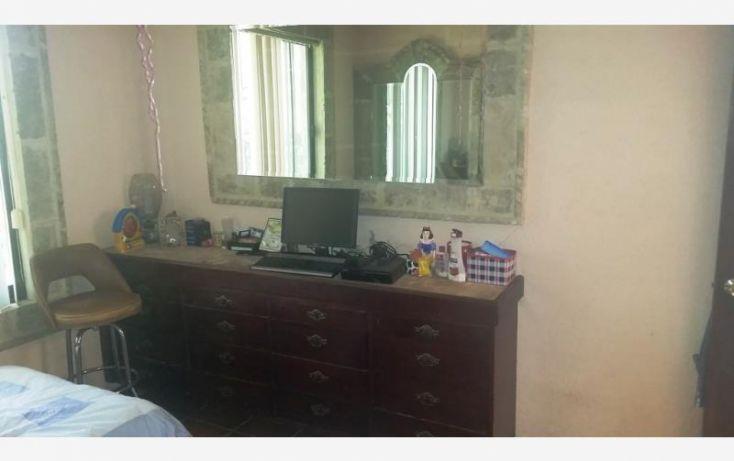 Foto de casa en venta en, rincón del montero, parras, coahuila de zaragoza, 983137 no 08