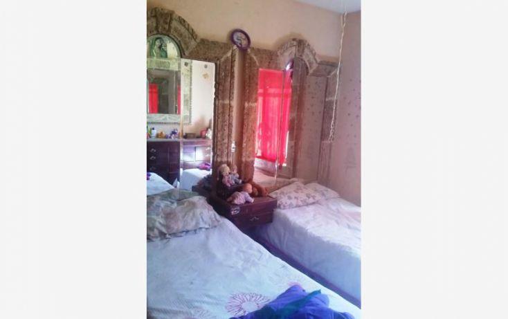 Foto de casa en venta en, rincón del montero, parras, coahuila de zaragoza, 983137 no 09