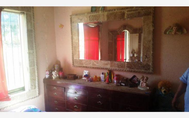 Foto de casa en venta en, rincón del montero, parras, coahuila de zaragoza, 983137 no 10