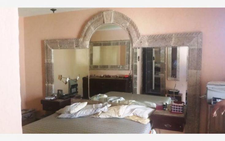 Foto de casa en venta en, rincón del montero, parras, coahuila de zaragoza, 983137 no 11