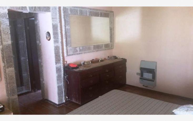 Foto de casa en venta en, rincón del montero, parras, coahuila de zaragoza, 983137 no 12
