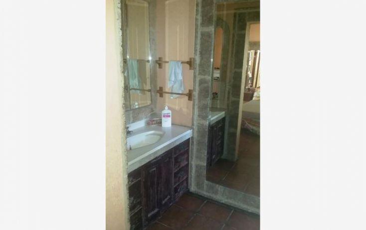 Foto de casa en venta en, rincón del montero, parras, coahuila de zaragoza, 983137 no 13