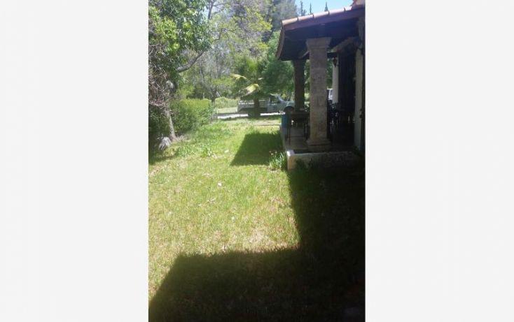 Foto de casa en venta en, rincón del montero, parras, coahuila de zaragoza, 983137 no 16